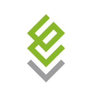 院長先生のためのコミュニケーション情報サイトロゴ